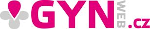 GYNWEB.cz - gynekologie, těhotenství týden po týdnu, poradna