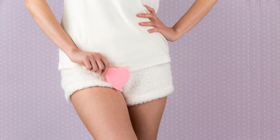 Lisvy – nová antikoncepční náplast